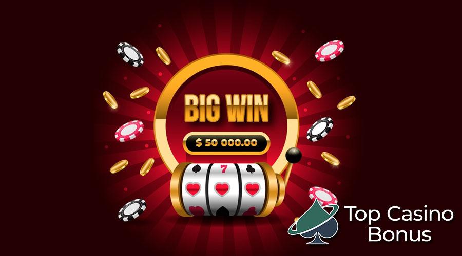 Microgaming Casino Bonuses and Just Whereby They Work