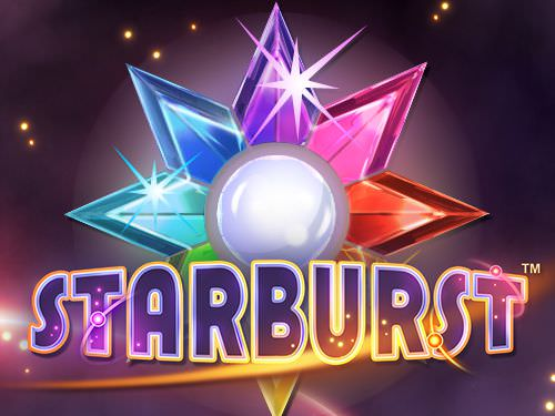 Starbust – Best Reels For Entertainment